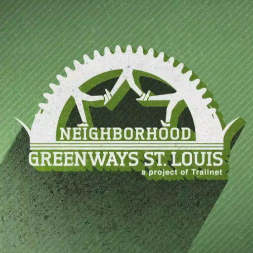 TRAILNET - Neighborhood Greenways