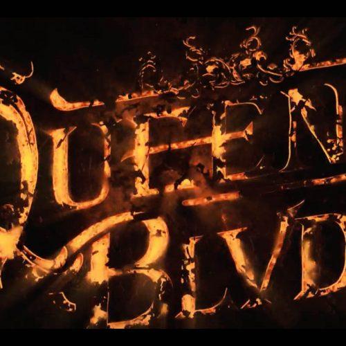Queens Blvd Teaser
