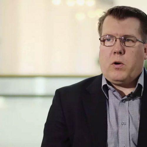 AXMentor - Client Testimonials